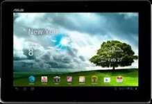 Asus Memo Pad Smart 10 price & specification