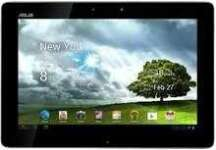 Asus Transformer Pad TF300TG price & specification