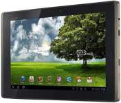 Asus Transformer TF101 price & specification