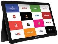 Samsung Galaxy View price & specification