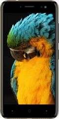 itel SelfiePro S41